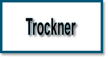 Trockner-button2.jpg